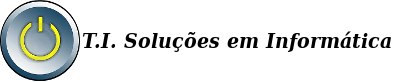 Criação de sites e manutenção em notebook Logo